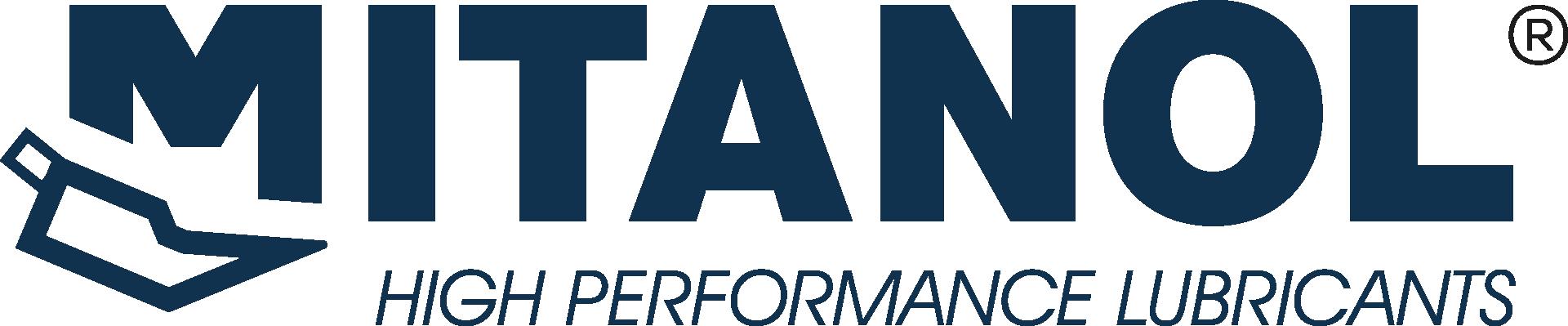 MITANOL® Brand Logo